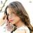 Download Mp3 Rossa - Terlalu Cinta