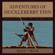 Mark Twain - Adventures of Huckleberry Finn (Unabridged)