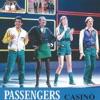 Casino', Passengers