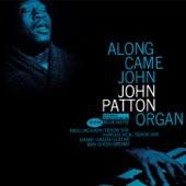 Big John Patton - Pig Foots