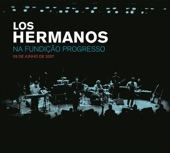 AEV LOS HERMANOS ; SENTIMENTAL RDS