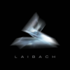 Walk With Me - Laibach