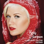 Underneath the Tree (Remixes) - EP