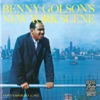 You're Mine You - Benny Golson