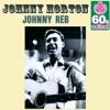 Icon Johnny Reb (Remastered) - Single