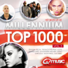 Various Artists - Q Millennium Top 1000, Vol. 3 artwork