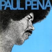 Paul Pena - I'm Gonna Make It Alright