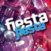 Mix Fiesta 9: Vamos a portarnos mal / Comete un chicle / Giro alrededor
