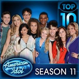 Watch American Idol Episodes on FOX   Season 11 (2012 ...