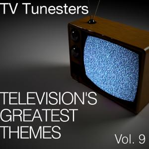 TV Tunesters - Baywatch
