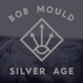 Bob Mould - Star Machine