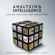 Roger Z. George (editor) & James B. Bruce (editor) - Analyzing Intelligence: Origins, Obstacles, and Innovations (Unabridged)