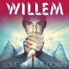 Christophe Willem - Love Shot Me Down Album