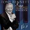 It Had To Be You  - Tony Bennett