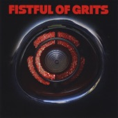 Fistful of Grits - It Ain't Me