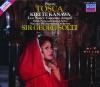 Puccini: Tosca, Chorus of the Welsh National Opera, Dame Kiri Te Kanawa, Giacomo Aragall, Leo Nucci, National Philharmonic Orchestra & Sir Georg Solti
