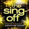 The Sing-Off: Season 3, Episode 2 - Signature Songs
