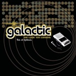 Galactic - Shibuya