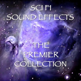 Mind Bending Edgy Active Suspense Sound Effects Sound Effect Sounds Efx Sfx Fx Science Fiction Sci Fi Atmospheres