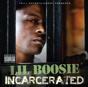 Lil Boosie - Chill Out