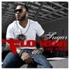 Sugar (feat. Wynter) - Singe, Flo Rida feat. Wynter