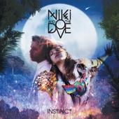 NIKI - Somebody