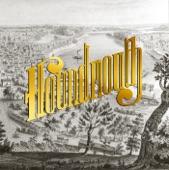 Houndmouth (US) - Hey Rose