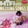 Rhino Hi-Five: Wedding Songs 2 - EP