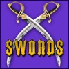 Swords Sound Effects