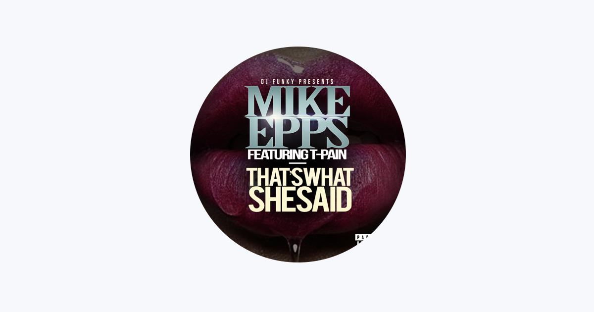 DJ Funky on Apple Music