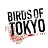 Day One, Birds of Tokyo