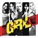 G.R.L. - G.R.L. - EP