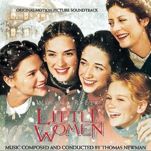 Thomas Newman & London Symphony Orchestra - Beth's Secret