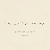 Flying-Garth Stevenson
