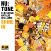 Shine In (feat. Natalie Williams) - Single ジャケット写真