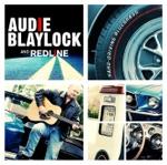 Audie Blaylock & Redline - Lonesome Weary Heart