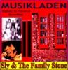 Sly & The Family Stone (Remastered) ジャケット写真
