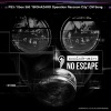 「No Escape」BIOHAZARD OPERATION RACCOON CITY TRAILER VERSION  - Single ジャケット写真