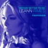 Nothin' Better to Do (Remixes), LeAnn Rimes