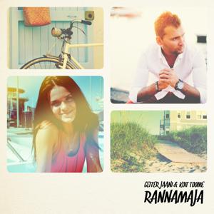 Getter Jaani & Koit Toome - Rannamaja