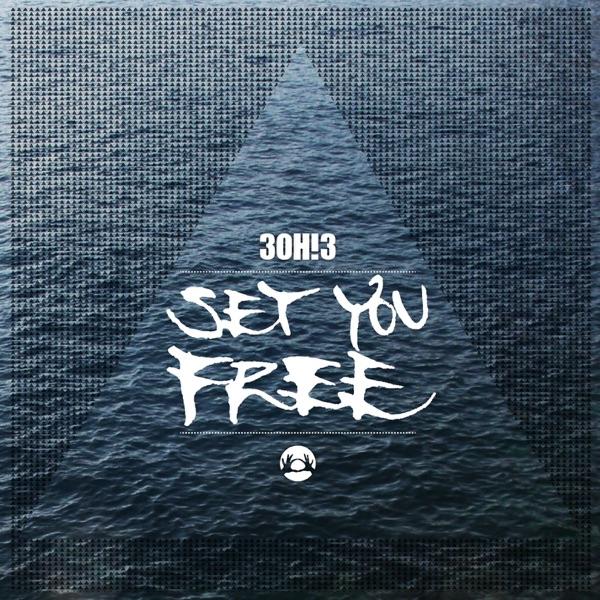 Set You Free - Single