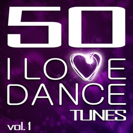 50 i love dance tunes vol 1 best of hands up techno for Dirty dutch house music