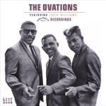 The Ovations - I'm Living Good (feat. Louis Williams)