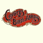 Birds and Arrows - Saddest Song