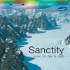 Sanctity - Music for Day & Night, Atul Raninga, Deepak Borkar, Madhav Pawar & Ronu Majumdar