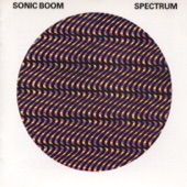 Sonic Boom - You're The One