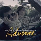 Adrienne - Single