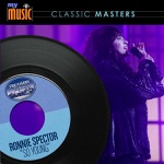 Ronnie Spector - So Young