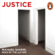 Michael J. Sandel - Justice: What's the Right Thing to Do? (Unabridged)