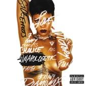 Unapologetic (Deluxe Version)